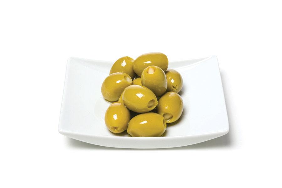 stuffed-with-lemon-paste