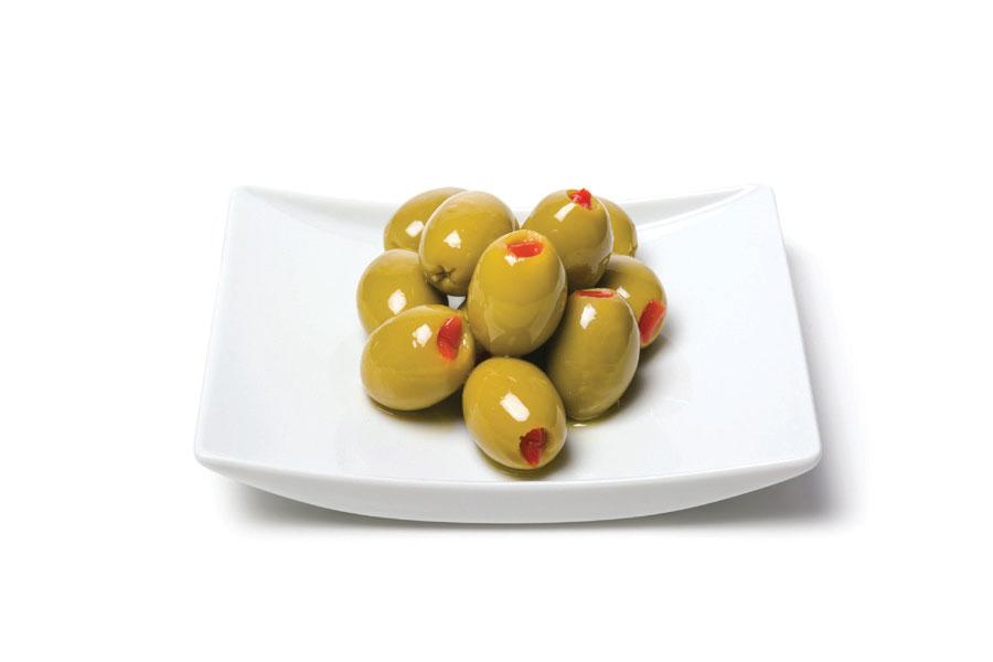 stuffed-with-green-jalapeno