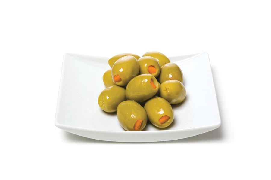 stuffed-with-orange-peel