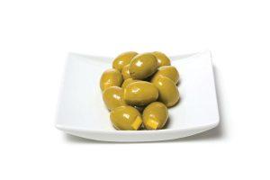 stuffed-with-lemon-peel